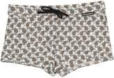 Dolce & Gabbana Swim trunks - Item 47201984