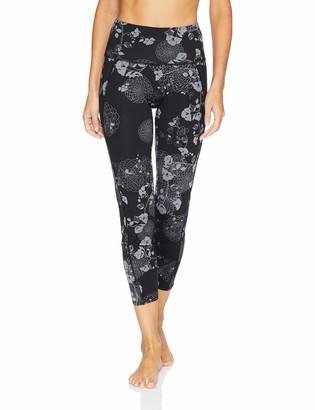 N Natori Women's Jersey Pant