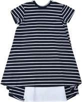 Lulu L:Ú L:Ú Dresses - Item 34733061