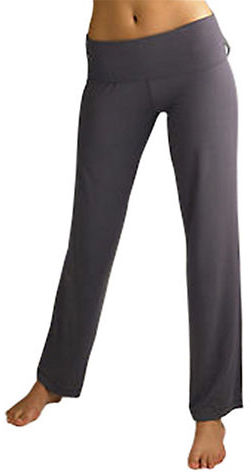 Calvin Klein Essentials Lounge/Workout Pants