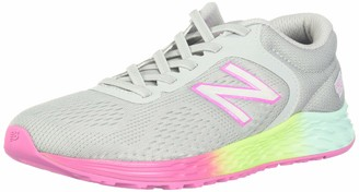 New Balance Boy's Arishi V2 Athletic Shoe