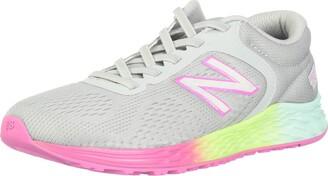 New Balance Girl's Arishi V2 Athletic Shoe