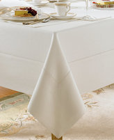 "Waterford Addison 70"" x 126"" Tablecloth"