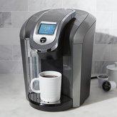 Crate & Barrel Keurig 2.0 K575 Coffee Maker System