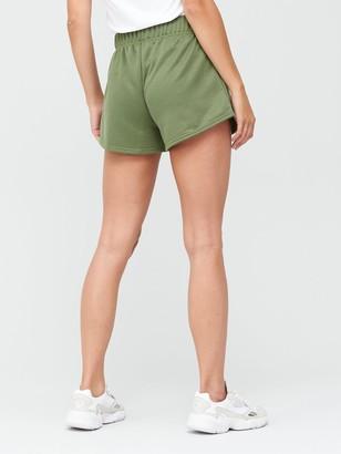 Very Jogger Shorts - Khaki