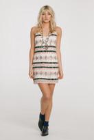 Raga Silver Sun Dress