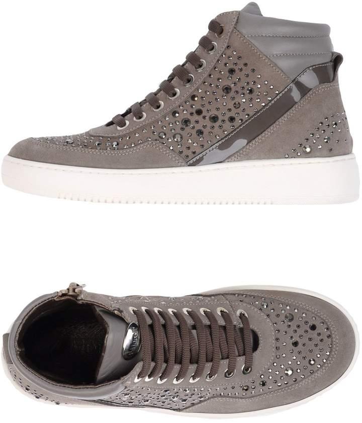 Andrea Morelli High-tops & sneakers - Item 11302334