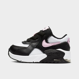 Nike Girls' Toddler Excee Casual Shoes