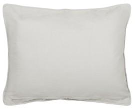 Croscill Pembroke Standard Quilt Sham Bedding