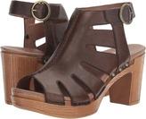 Dansko Demetra Women's Shoes