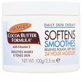 Palmers Cocoa Butter Formula Original Solid Formula 100g