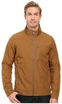 Kuhl Impakt Jacket Men's Coat