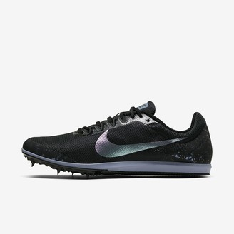 Nike Unisex Track Spike Zoom Rival D 10