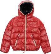 Duvetica Down jackets - Item 41724296