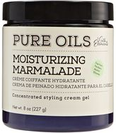 Silk Elements Moisturizing Marmalade