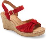 Børn Ladue Platform Sandal