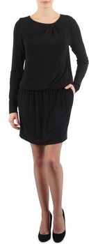 LOLA Cosmetics SPINALE RIOUX women's Dress in Black