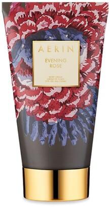 AERIN Evening Rose Body Cream(150ml)