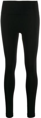 Filippa K High-Waist Seamless Leggings