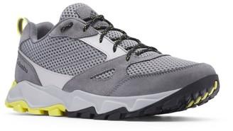 Columbia Ivo Trail Breeze Hiking Shoe - Men's