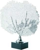 Regina-Andrew Design Regina Andrew Design Metal Sea Fan Mount