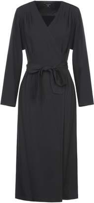 Tara Jarmon 3/4 length dresses - Item 34984005XS