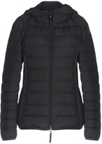 Parajumpers Down jackets - Item 41731098