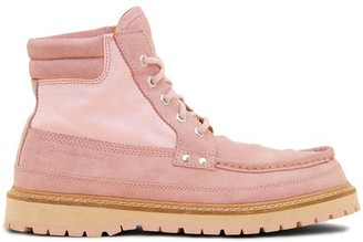 Jacquemus Garrigue shoes