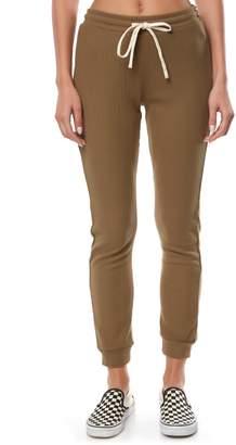 O'Neill Southern Rib Knit Pants