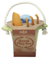Green Toys Bucket
