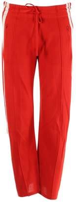 Isabel Marant Orange Trousers for Women