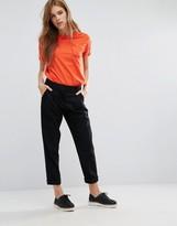 YMC Virgin Wool Tailored Pants