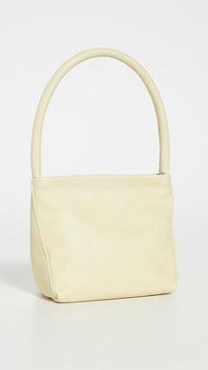 Ombra Georgia Jay Baby Bag