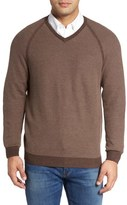 Tommy Bahama Make Mine a Double Sweater (Big & Tall)