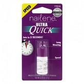 Nailene Ultra Quick Nail Glue 3 g