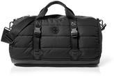 Polo Ralph Lauren Alpine Nylon Duffel Bag