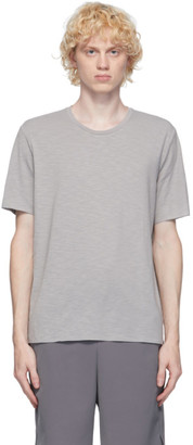 JACQUES Taupe 01 T-Shirt