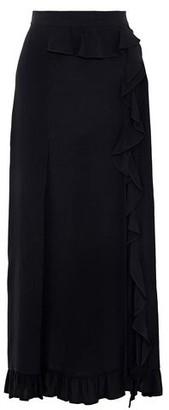 IRO Long skirt