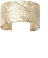 Traces Jewelry Rhea Cuff