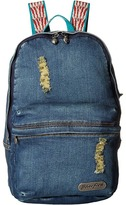 Blowfish Zuma Beach Backpack Bags