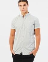 St Goliath Springs SS Shirt