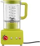 Bodum Bistro Blender - Lime Green