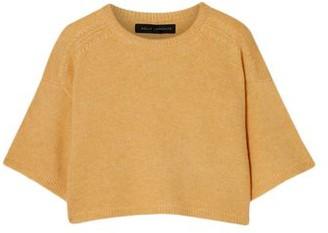 Sally LaPointe Sweater