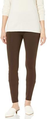 Lysse Women's Flattering Cotton Legging