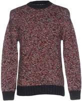 Edwin Sweaters - Item 39747705