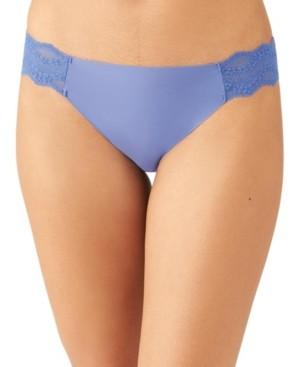 B.Tempt'd B. Bare Thong Underwear 976267