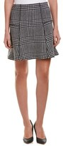 J.Mclaughlin A-line Skirt.