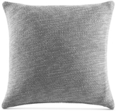"Kas Arlo 18"" Square Decorative Pillow"