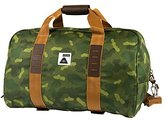 Poler Men's Carry On Duffel Bag