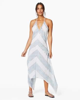 Ramy Brook Kiana Dress